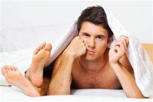 masažuoklis prostatitui ir blogai erekcijai gydyti)